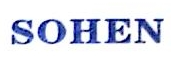 杭州索恒科技有限公司 最新采购和商业信息
