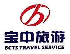 福州东游西逛网络科技有限公司 最新采购和商业信息