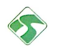 葫芦岛市华商经贸有限公司 最新采购和商业信息
