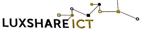 立讯精密工业(滁州)有限公司 最新采购和商业信息