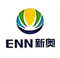株洲新奥职教城能源服务有限公司 最新采购和商业信息