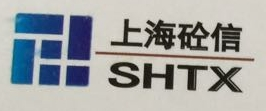 上海砼信信息技术有限公司 最新采购和商业信息