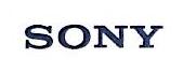 索尼(中国)有限公司乌鲁木齐分公司 最新采购和商业信息