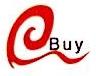 昆山高硕电子有限公司 最新采购和商业信息