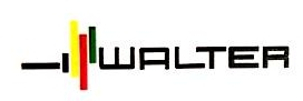 无锡三鹭精工刀具有限公司 最新采购和商业信息