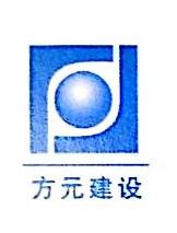 陕西天元鸿图置业有限公司 最新采购和商业信息