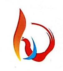 桂林怡锦商贸有限公司 最新采购和商业信息