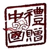 杭州博品广告有限公司 最新采购和商业信息