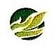 宁波芸海洁具有限公司 最新采购和商业信息