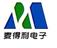 深圳市朗溪谷科技有限公司 最新采购和商业信息