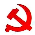 南昌市瑞宏纸业有限公司 最新采购和商业信息