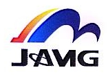 山西晋煤天源化工有限公司 最新采购和商业信息