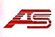 北京数字广天技术有限公司 最新采购和商业信息