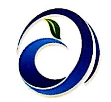 东莞市联兴清洗剂有限公司 最新采购和商业信息