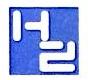 昆山市美诺精密工业有限公司 最新采购和商业信息