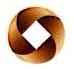 上海雪橙投资管理有限公司