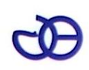嘉兴变压器厂 最新采购和商业信息