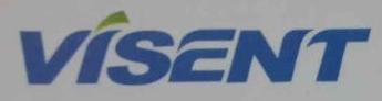 福州威森特机电有限公司 最新采购和商业信息
