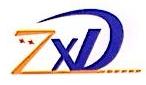 潍坊智信达光电科技有限公司 最新采购和商业信息