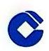 中国建设银行股份有限公司平果铝分行