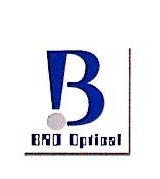 长春博瑞达光电子有限公司 最新采购和商业信息