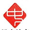 广西悦中房地产发展有限公司 最新采购和商业信息