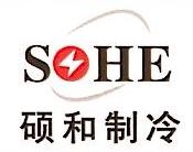 东莞市天翔电梯起重设备有限公司 最新采购和商业信息