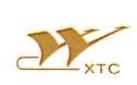 福建省三明金明新材料有限公司 最新采购和商业信息