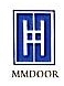 宁波龙翔消防器材有限公司 最新采购和商业信息