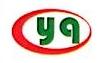 厦门市邑岐工贸有限公司 最新采购和商业信息