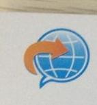 东莞市捷运贸易有限公司 最新采购和商业信息