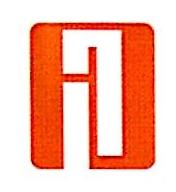 双羽电子(深圳)有限公司 最新采购和商业信息