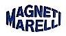 马瑞利国际贸易(上海)有限公司 最新采购和商业信息