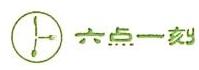 晓鲜生态科技(上海)有限公司 最新采购和商业信息