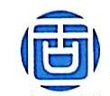 上海固朗贸易有限公司 最新采购和商业信息
