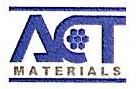 特一(上海)新材料有限公司