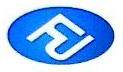 上海富友电子商务有限公司 最新采购和商业信息