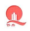 温州侨房开发有限公司 最新采购和商业信息