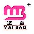 深圳市迈宝制袋有限公司 最新采购和商业信息