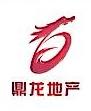 连平县鼎龙房地产有限公司