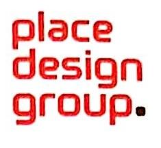 普利斯设计咨询(上海)有限公司成都分公司 最新采购和商业信息