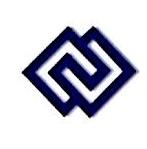 纽文(上海)资产管理有限公司 最新采购和商业信息