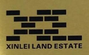 湖北鑫磊房地产有限公司 最新采购和商业信息