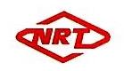 南京诺瑞特铸造有限公司 最新采购和商业信息
