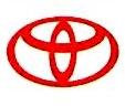 福州前横中升丰田汽车销售服务有限公司 最新采购和商业信息