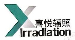 南京喜悦科技股份有限公司 最新采购和商业信息