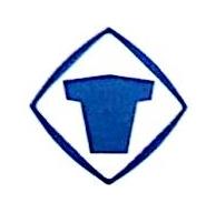 西安标准起重机械有限公司 最新采购和商业信息