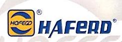 广东哈弗石油能源有限公司 最新采购和商业信息