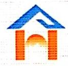 山东泰山普惠建工有限公司 最新采购和商业信息