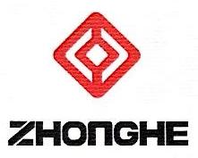 武汉中和车身股份有限公司 最新采购和商业信息